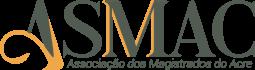 Asmac - Associação dos Magistrados do Acre